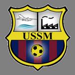 St Marienne logo