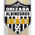 Orizaba logo