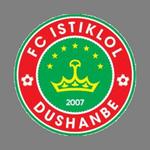 Istiqlol logo