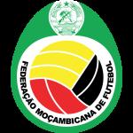 Moçambique logo