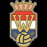 Willem B logo