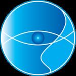 GAMTEL logo
