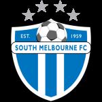 South Melb logo