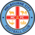 Melbourne City logo