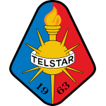 Telstar logo