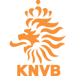 Holanda logo