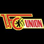 1. FC Union Berlin II logo