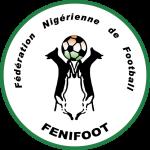 Níger logo