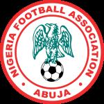 Nigéria logo