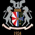 Portadown FC logo