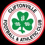 Cliftonville logo