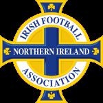 Irlanda Norte logo