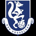 Vosselaar logo