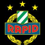 Rapid Viena logo