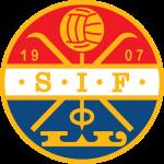 Strømsgodset IF logo