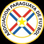 Paraguay logo