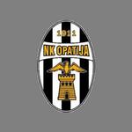 Opatija logo