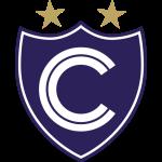 Cienciano logo