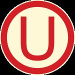 Universitário logo
