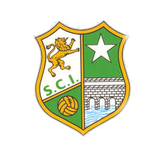 Sporting Clube Ideal logo