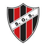 Sport Grupo Sacavenense logo