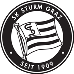 Sturm logo
