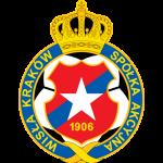 Wisła Kraków logo