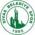 Sivas BS logo