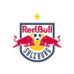 Salzburgo logo