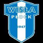 Wisła Plock logo