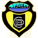 CD Basconia logo