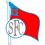Santutxu logo