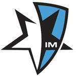 Inter Madrid logo