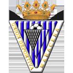 Maracena logo