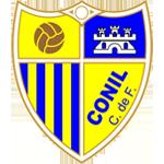 Conil CF logo