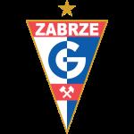 Górnik logo