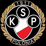 Polonia logo