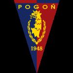 Pogoń logo