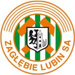 Zaglebie logo