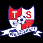 Podbeskidzie logo