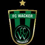 Wacker logo