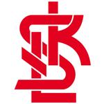 Lódz KS logo