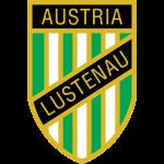 A Lustenau logo