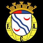 Alverca logo