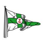 Associação Naval 1º de Maio logo