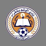 Taqdom logo