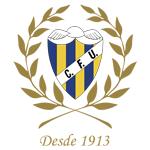 União Madeira logo