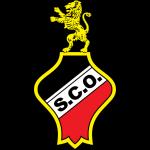 Olhanense logo