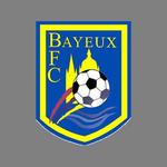 Bayeux logo