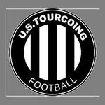 Tourcoing logo